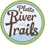 Platte River Trails